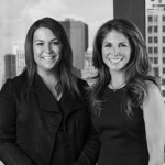Beth Wexler and Joey Gault Featured in Chicago  AgentMagazine